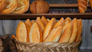 Kocaeli'de 1 TL'ye halk ekmek satışı başlıyor