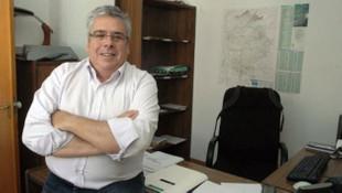 AP'nin yeni Türkiye raportörü belli oldu