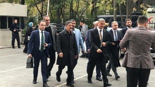 Sedat Peker: ''Ablasını öldürmüş, yeğenini kerhaneye satmış adam...''