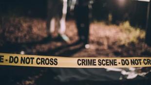 23 yıldır aranan çocuk tecavüzcüsü yakalandı
