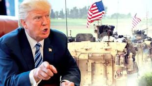 Amerikan gazetesinden Türkiye'yi eleştirenlere tepki