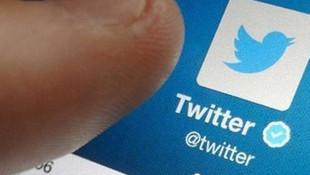 Twitter'da skandal ! Özür dilediler
