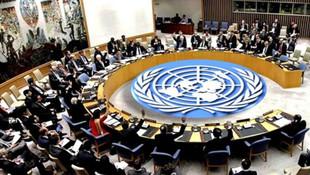 Avrupa, Birleşmiş Milletler'i Türkiye için toplantıya çağırdı