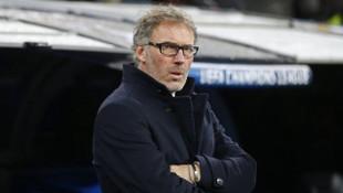 Paul Le Guen: Laurent Blanc, Fatih Terim'den önce Galatasaray'dan teklif aldı!