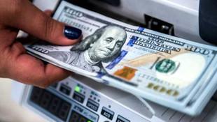 Piyasalar hareketlendi ! Dolar, euro ve altında son durum