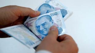 Hükümet ekonomideki suçluları buldu: İşçi, memur ve emekliler!