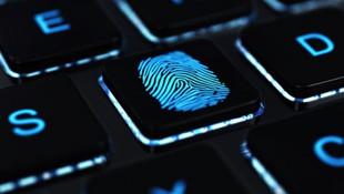 Kamu kurumları vatandaşın kişisel verisini korumadı!