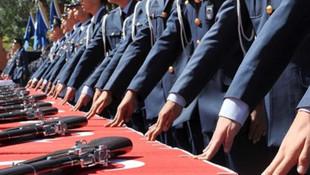 AYM'den flaş askeri okullar kararı: Anayasaya aykırı değil!
