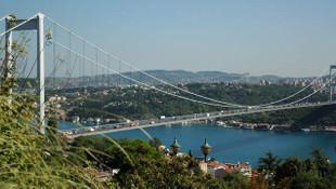 İBB'nin köprü gelirleri de elinden alınıyor