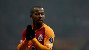 Mariano: İstenmiyorsam Galatasaray'dan ayrılabilirim