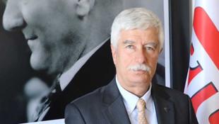 Faruk Bildirici'den RTÜK üyeliğinin düşürülmesi hakkında yeni hamle