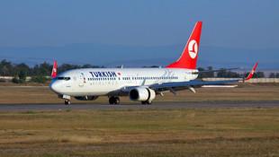 Boeing'teki kriz Türkiye'ye ulaştı! THY yolcu uçağını geri çekti