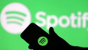 Spotify ücretlerine de zam geldi