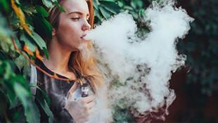 Elektronik sigara öldürmeye devam ediyor: Sayı 37'ye yükseldi