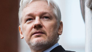 ''Julian Assange hayati tehlike altında''