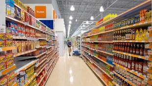 Gıdalara yeni zamlar yolda !