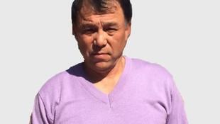 Interpol tarafından aranan cinayet zanlısı Konya'da yakalandı