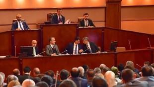 İmamoğlu'nun en zorlu sınavı ! AK Parti ve CHP'den açıklama geldi