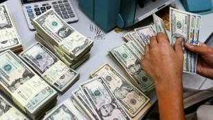 Dolar/TL yönünü yukarı çevirdi ! İşte son durum