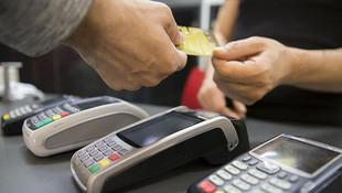 Kredi kartında dolandırıcıların yeni yöntemi bu oldu!