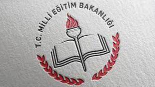 MEB destek eğitim programlarını güncelledi