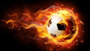 Galatasaray'dan Andone'nin sağlık durumuyla ilgili açıklama