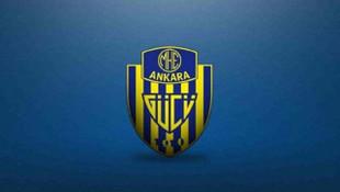 Ankaragücü: FIFA'daki borç dosyalarının çözümü için görüşmelere başlandı
