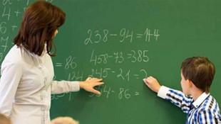 Öğretmenlere 24 Kasım şartı getirildi!