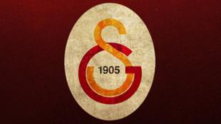 Galatasaray'da ilk yolcu Yuto Nagatomo
