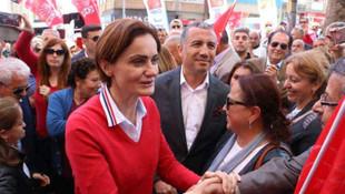 CHP'den Soylu'ya: Kaftancıoğlu'nun koruma kararı neden kaldırıldı?