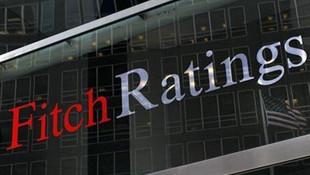 Fitch'ten 20 Türk bankası için kritik açıklama