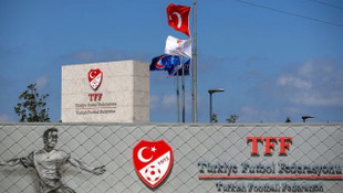 5 Süper Lig ekibi PFDK'lık oldu
