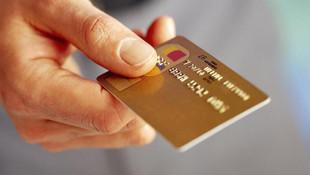 Kredi kartı sahiplerini ilgilendiren haber ! Alışveriş yaparken dikkat
