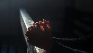 Mide bulandıran rezalet: 770 kişiye cinsel taciz!