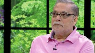Mehmet Ali Erbil'den haber var ! Doktorundan açıklama