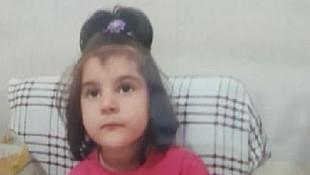 İki kardeş 4 yıl arayla pencereden düşüp öldü ! Anneye suç duyurusu