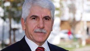 Seçimi kaybeden AK Partili başkan adayı, danışman oldu