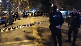 İstanbul'daki kanlı infazın perde arkası ortaya çıktı: Cemaatle ters düşmüş