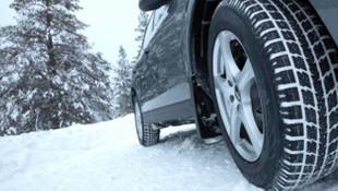 Araç sahipleri dikkat ! 1 Aralık'ta başlıyor: Uymayana 625 lira ceza !