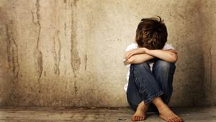 Küçük çocuğa cinsel istismarda bulunan kişinin cezası belli oldu