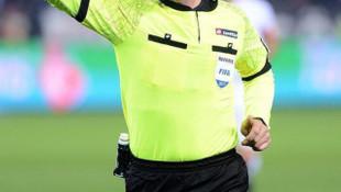 Eski Süper Lig hakemi Tufan Noyan, hayatını kaybetti