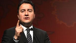 Davutoğlu ve Babacan'ın yeni partilerinin tarihi belli oldu