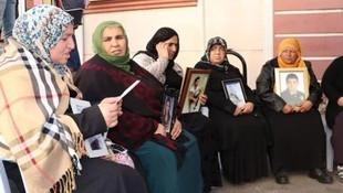 Teslim olan teröristten Diyarbakır annelerine mektup