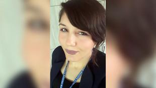 Saadet öğretmenin ölümündeki mobbing iddiası için soruşturma