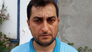 Rabia Naz'ın babasına tutuklama talebi !