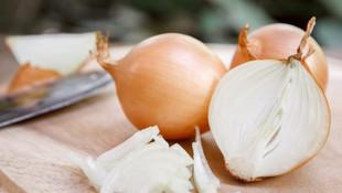 Soğanın fiyatı 14 lirayı aşınca Başbakan ''soğan yemeyin'' dedi