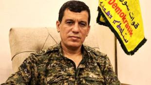 ABD'den Mazlum Kobani sorusuna yanıt