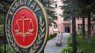 Yargıtay'dan yeni FETÖ kriteri