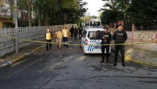 İstanbul'da yine siyanürlü intihar: Biri çocuk 3 kişinin cesedi bulundu