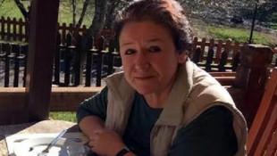 CHP'li isme Bahçeli'ye hakaretten hapis istemi
